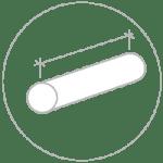 icono-filtro-longitud-150x150.png