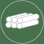 icono-filtro-numero-150x150.png