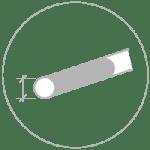 icono-tubo-diametro-150x150.png