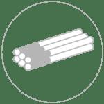 icono-tubo-numero-150x150.png